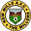 New_Mills_AFC_logo
