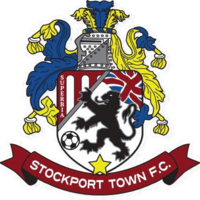 StockportTown