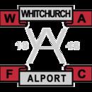 WhitchurchAlport