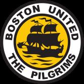 1024px-Boston_United_FC_logo.svg