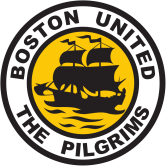 1024px-Boston_United_FC_logo.svg