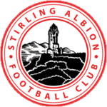 150px-Stirling_Albion_FC_logo