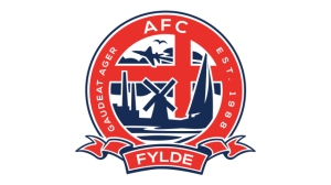 AFC-Fylde-Website-slider-2