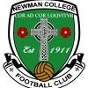 newman c fc