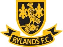 Rylands