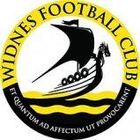 Widnes_Football_Club_logo