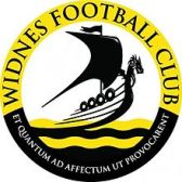 Widnes_Football_Club_logo