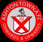 Ashton_Town_AFC_logo