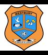 westburyclubbadge