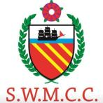 swmcc