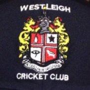 westleighcc