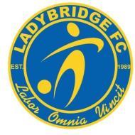 ladybridge