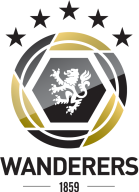 Wanderers_Football_Club_badge