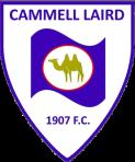 Cammell_Laird_FC_logo