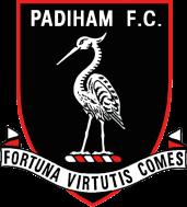 Padiham_FC_logo