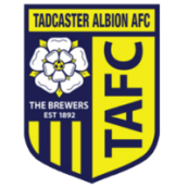 Tadcaster_Albion
