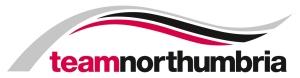 team_northumbria_rgb