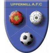 UppermillFC