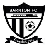 Barnton_FC_Logo