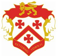 kettering-town-fc