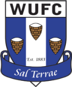 Winsford_United_Crest