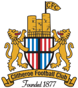 clitheroe-fc-badge