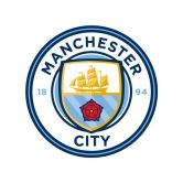 manchester_city_new_badge