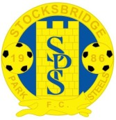 stocksbridge-badge