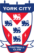 york_city_fc-svg