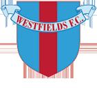 westfields-fc