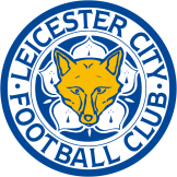 1024px-leicester_city-svg