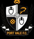 port_vale_logo-svg
