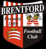 959px-brentford_fc_logo-svg