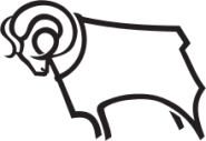 derby_county_crest-svg