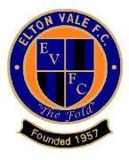 eltonvalefc01-thumb-517282