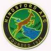 hindsford-fc