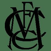 mcfc_logo_1800x1800