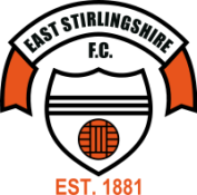 200px-east_stirlingshire_fc_logo-svg