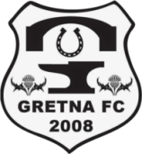 gretna_2008_fc_crest_new