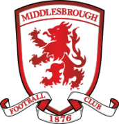 middlesbrough_fc_crest-svg