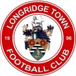 150px-LongridgeTownFC