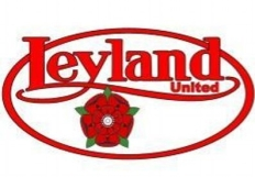 Leylandutdfc_400x400